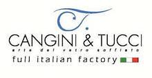 CANGINI& TUCCI