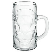Набор кружек для пива (2 шт.) 625 мл Pub 80219