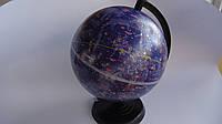 Глобус Звездного неба d22.Глобус Зоряного неба.Глобус для изучения созвездий и астрономии. Глобус звёздного не