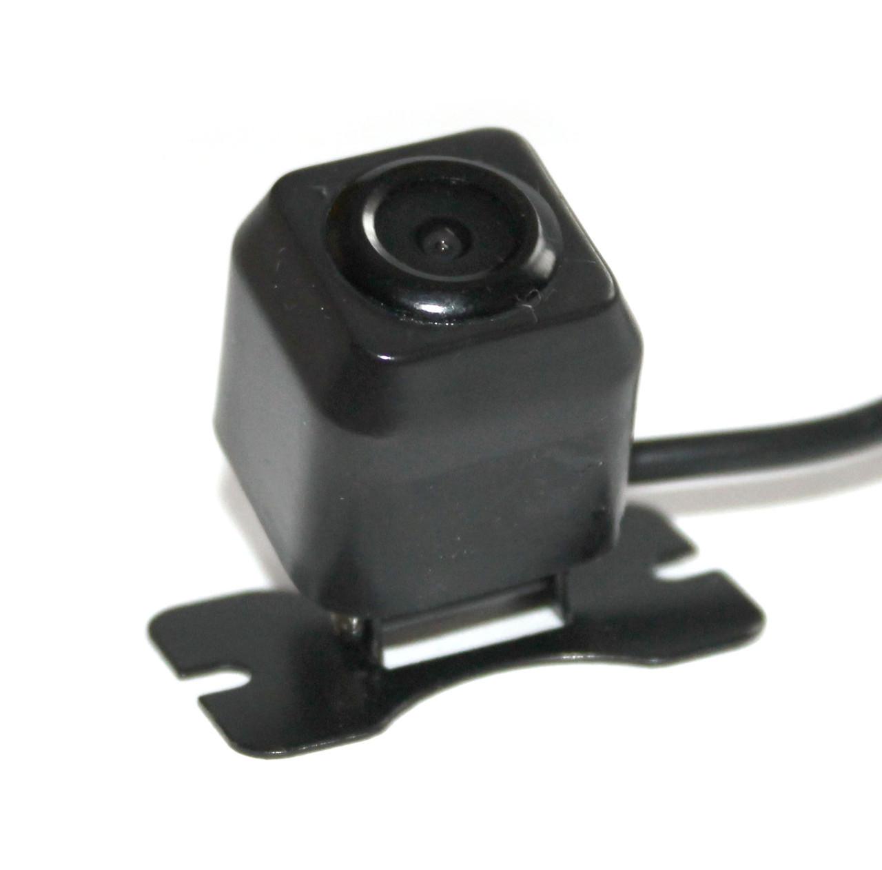 Камера заднего вида E313