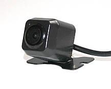Камера заднего вида E313, фото 3