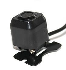 Камера заднего вида E313, фото 2