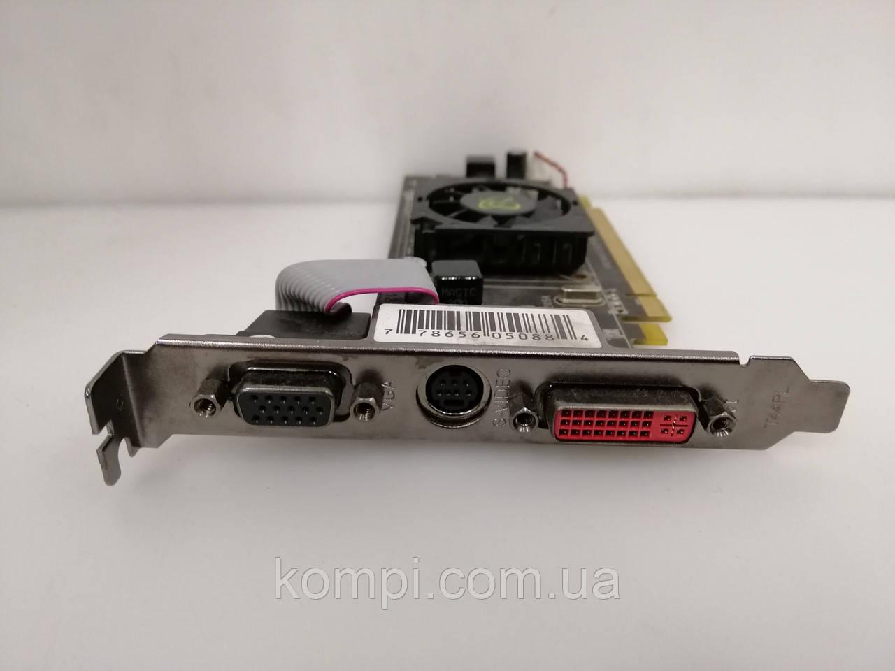 ATI RADEON HD 4550 WINDOWS 8.1 DRIVERS DOWNLOAD