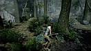 Tomb Raider Definitive Edition RUS  XBOX ONE (Б/В), фото 5