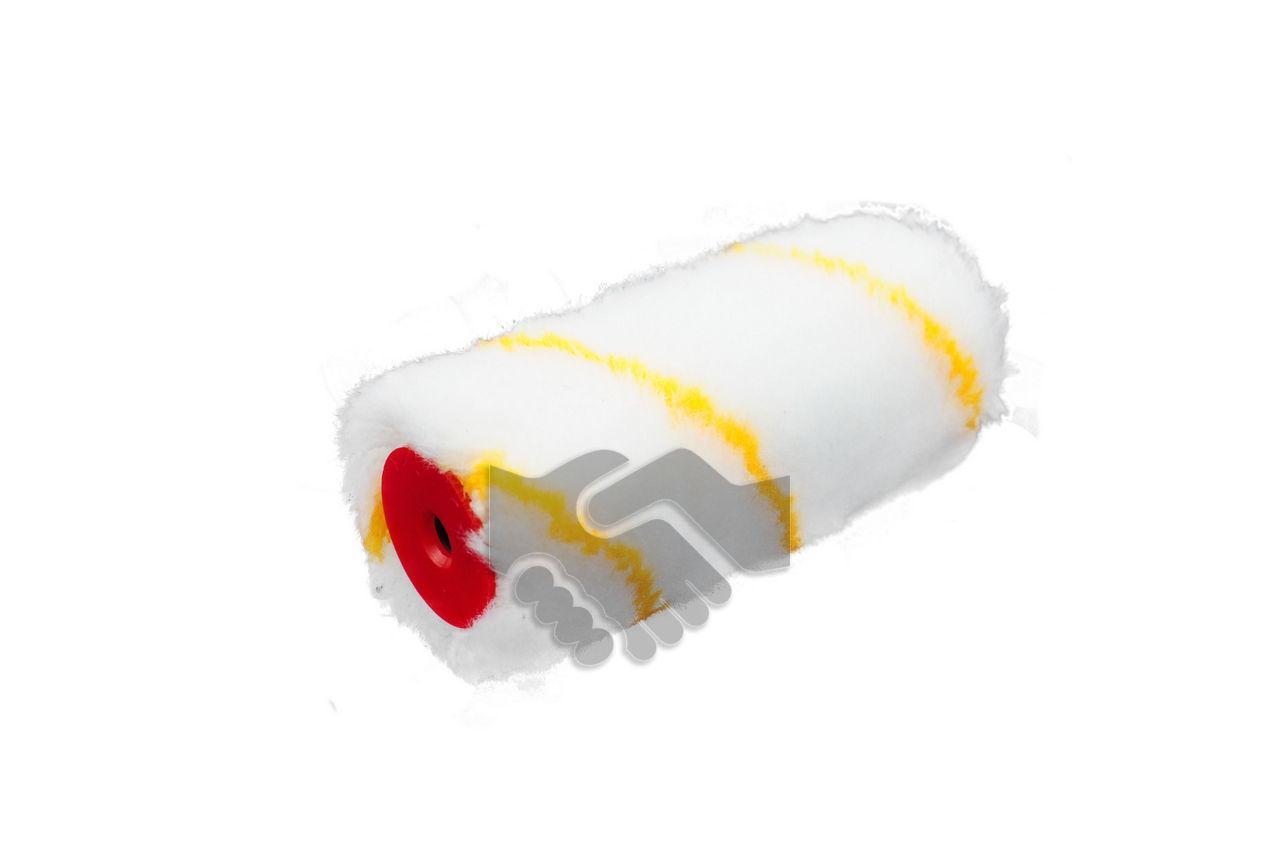 Валик гирпаинт Mastertool - 8 х 48 х 180 мм