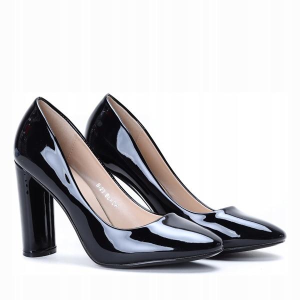 Женские туфли Thurman