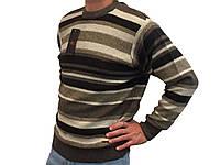 2922eae2219f6 Мужской свитер турция оптом в Украине. Сравнить цены, купить ...