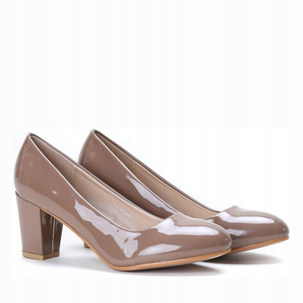 Женские туфли Ardelle