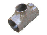 Тройник эмалированный ГОСТ 17376-01 D89
