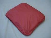 Ортопедическая подушка Асония (Аксиомия) 37*45см