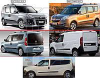 Продам фару оригинальную переднюю левую/правую на Опель Комбо(Opel Combo), фото 1