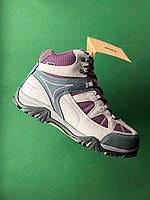Зимние ботинки Hi-tec Оригинал.38 39, фото 1