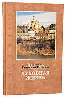 Духовная жизнь (Прот. Геннадий Нефедов)