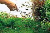 Инструментарий для ухода за растениями