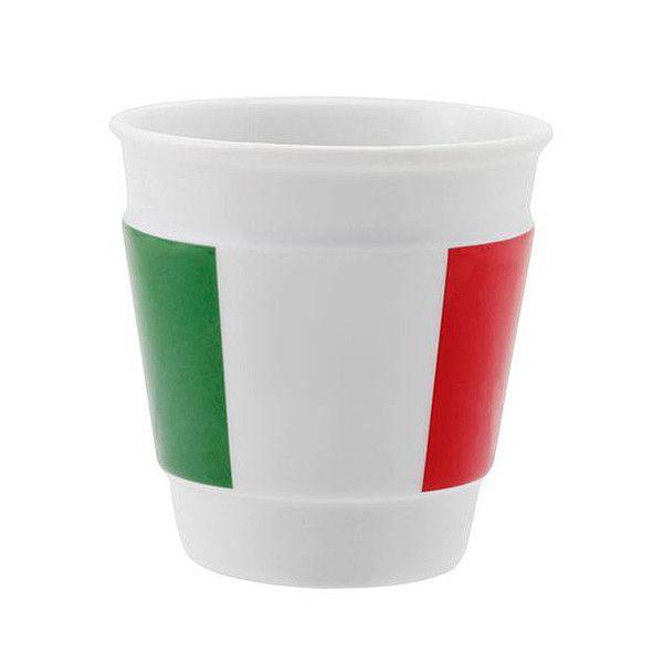Чашка для эспрессо Bialetti Italy 90 мл (Y0TZ061)