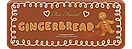Палетка Too faced GINGERBREAD SPICE (18 цветов), фото 5