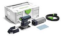 Шлифовальная машинка RUTSCHER RTS 400 REQ-Plus Festool 574634