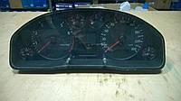 Приборная панель VW Passat b5 3B0920920B