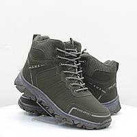 Мужские кроссовки KMB (51764)