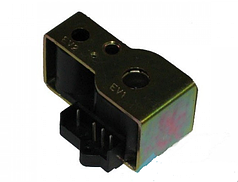 Катушка газового клапана SIT SIGMA 840, 843, 845 SIGMA