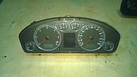 Приборная панель VW Sharan 1.9TD 2001- 7M3920840N
