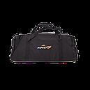Гриль на углях Kovea Magic II Stainless BBQ KCG-0901 (500х20х200мм), нержавеющая сталь, фото 4