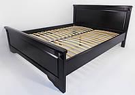 """Кровать деревянная """"Империя"""""""