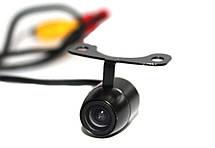 Камера заднего вида E300, фото 3