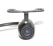 Камера заднего вида E300, фото 2