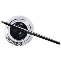 Maybelline Jade  Eyestudio Lasting Drama Gel Eyeliner 24h - Подводка для глаз
