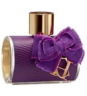 Женский парфюм Carolina Herrera CH Eau De Parfum Sublime