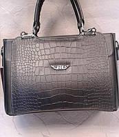 b1d3abc477c4 Деловые аксессуары в категории женские сумочки и клатчи в Украине ...