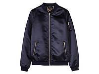 Курточка женская(размер 46), фото 1