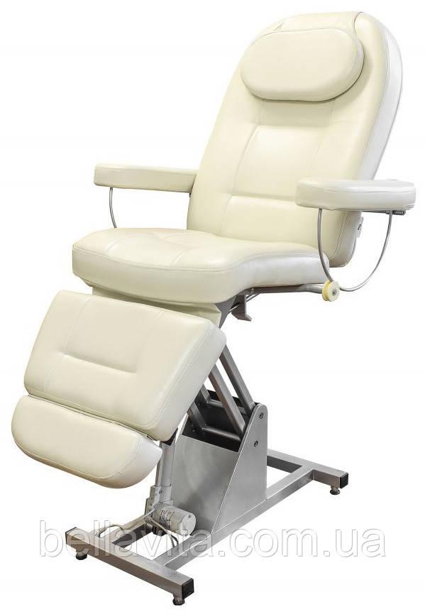 фотография косметологического кресла