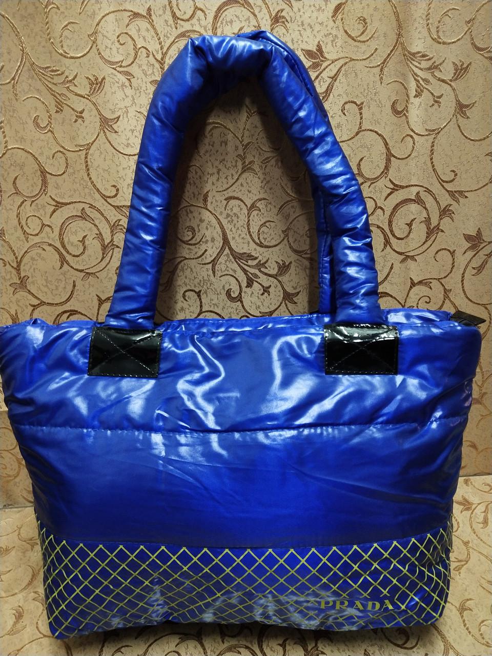 РАСПРОДАЖА Спортивная сумка Хлопок Женские спортивная сумка(только оптом)Сумка стильный дутики
