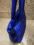 РАСПРОДАЖА Спортивная сумка Хлопок Женские спортивная сумка(только оптом)Сумка стильный дутики, фото 3