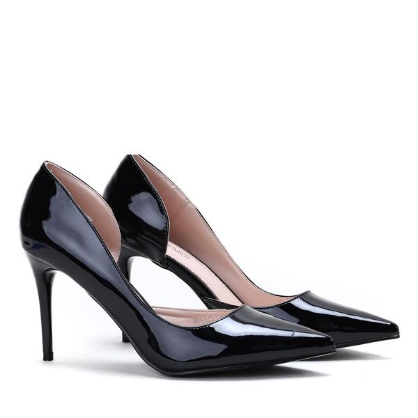 Женские туфли Boddie