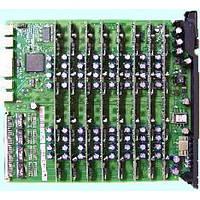 Плата расширения Alcatel-Lucent e-Z32 32 anolog interfaces