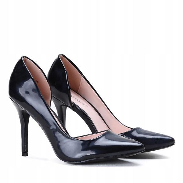 Женские туфли Holt