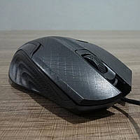 Компьютерная Мышка T73, фото 1