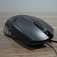 Компьютерная Мышка T73