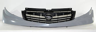 Решётка радиатора на Opel Vivaro 2006-> — OPEL (Оригинал) - 4416663/93188853