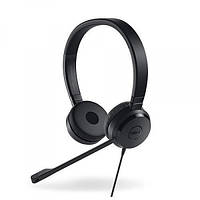 Гарнітура Dell Performance USB Headset – AE2