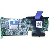 Опция Dell ISDM and Combo Card Reader CK