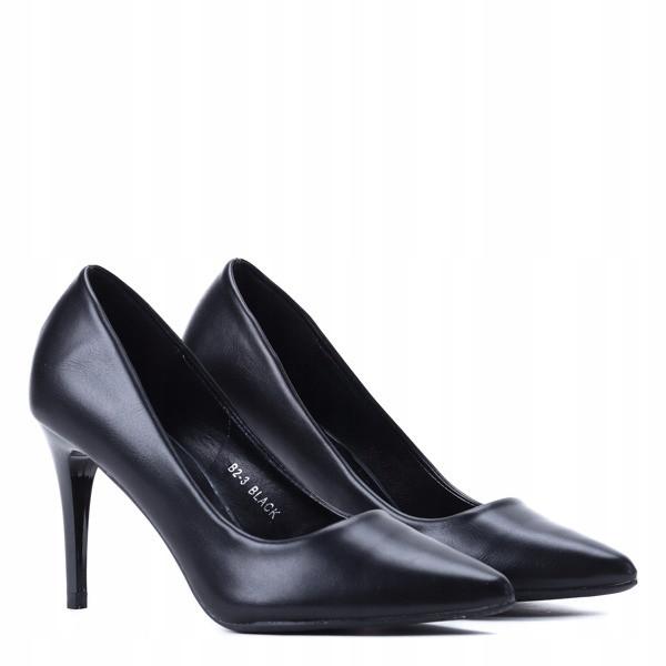 Женские туфли Kates