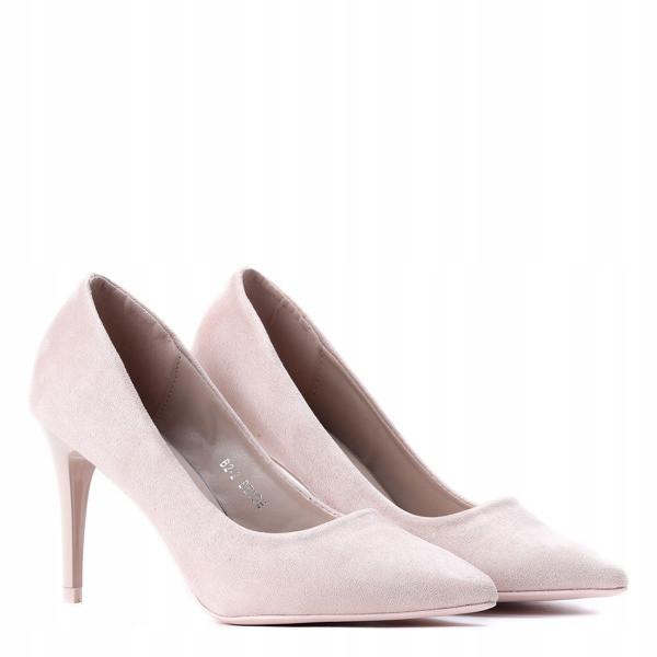 Женские туфли Tousant