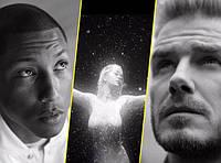 Стань частью легенды с Adidas Superstar