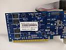 Видеокарта NVIDIA GT 610 1GB  PCI-E HDMI, фото 3