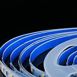 Светодиодная лента BIOM Professional G.2 2835-60 W белый, негерметичная, 5метров, фото 6