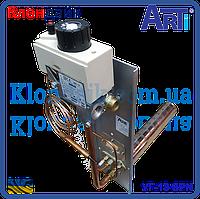 Газогорелочное устройство Arti 13 кВт УГ- 13 SPN